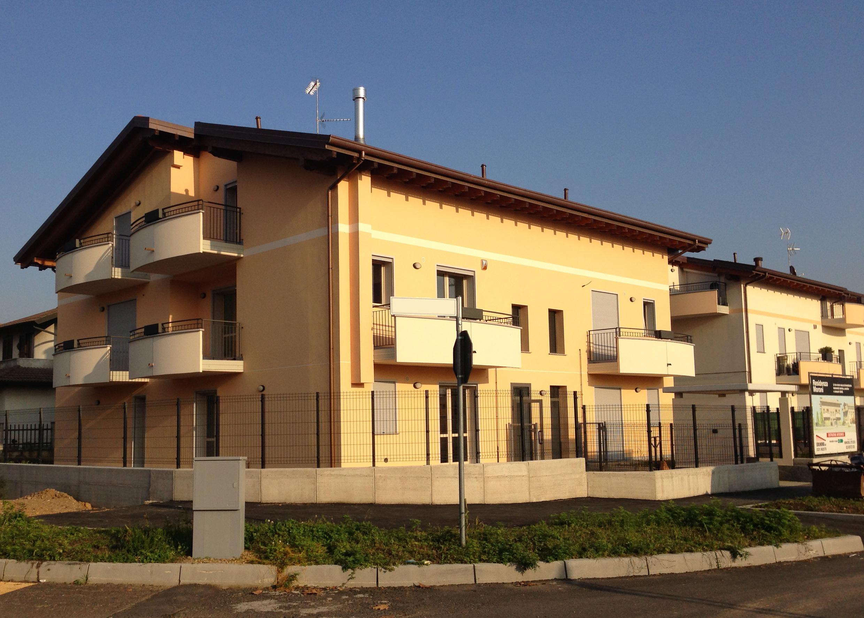Residenza Moroni