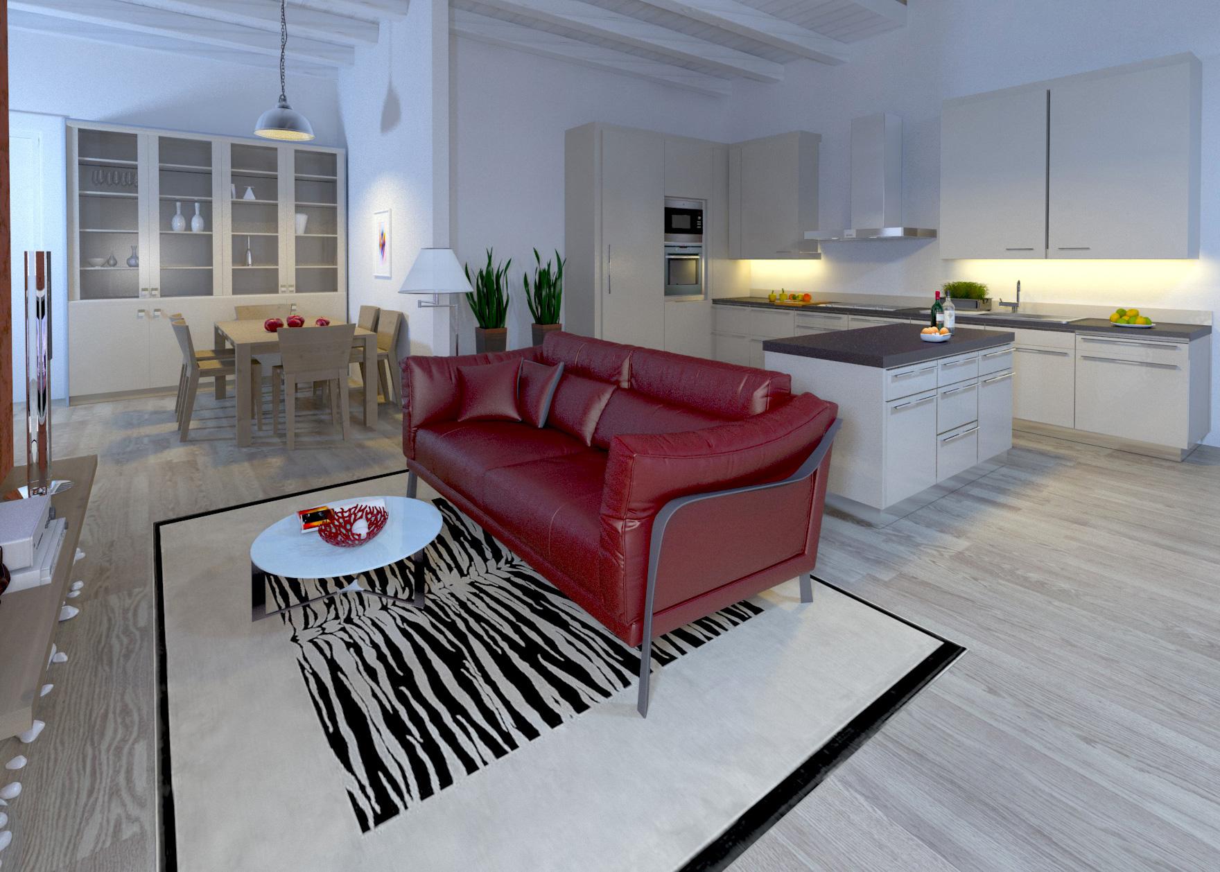 Residenza Primula