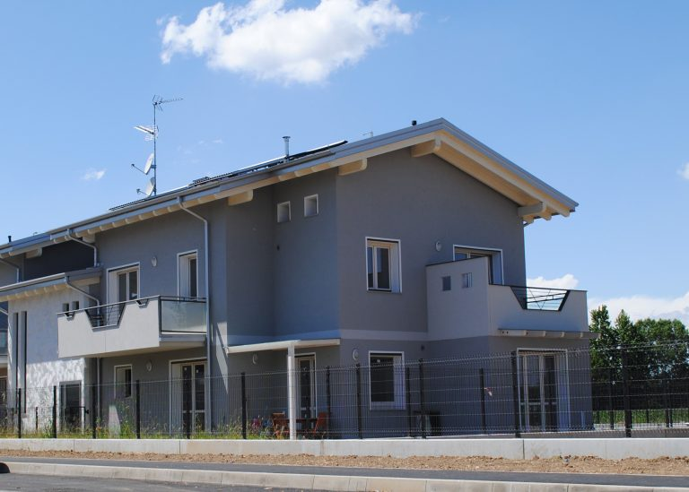 Residenza Giada