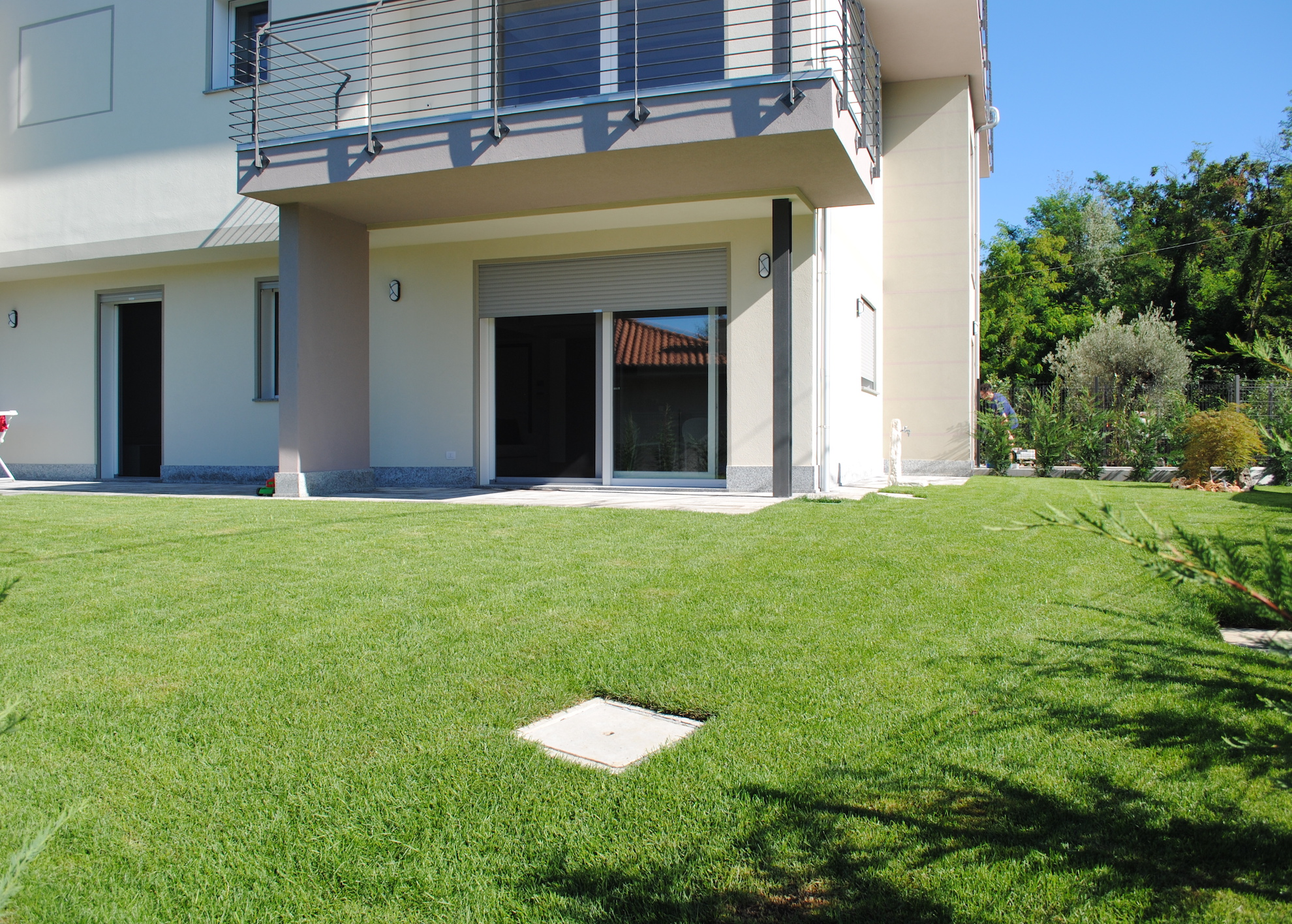 Residenza I Papaveri