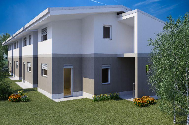 Villa Z